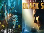 poster-film-black-sea-kanan-dan-drakor-zombie-detective-kiri.jpg