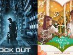 poster-film-lockout-kiri-dan-drakor-extraordinary-you-kanan.jpg