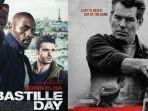 poster-film-the-november-man-dan-bastille-day-yang-akan-tayang-di-trans-tv.jpg