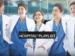 poster-nonton-drakor-hospital-playlist-season-2-netflix.jpg
