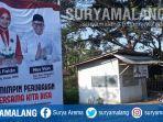 poster-pasangan-faida-vian-di-kecamatan-ajung-untuk-pilbup-jember.jpg