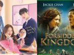 poster-the-forbidden-kingdom-kanan-dan-drama-true-beauty-kanan.jpg