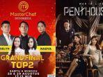 poster-the-penthouse-dan-final-masterchef-indonesia-s8.jpg