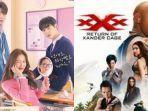 poster-xxx-3-return-of-xander-cage-kanan-dan-drama-true-beauty-kiri.jpg