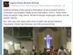 postingan-algonz-dimas-bintarta-raharja-soal-doa-ramadan-dari-gereja-di-yogyakarta_20170530_152005.jpg