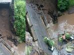 postingan-di-facebook-soal-jembatan-runtuh-di-tumpang-kabupaten-malang_20171216_173608.jpg