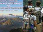 postingan-instagram-pendakian-gunung-semeru-ditutup-kiri-dan-ilustrasi-pendaki-kanan.jpg