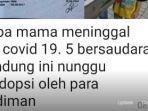 postingan-viral-5-anak-butuh-diadopsi-setelah-ortunya-meninggal-akibat-covid-19-di-surabaya.jpg