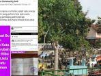 postingan-viral-biaya-pemakaman-seharga-rp-5-juta-di-kelurahan-kepatihan-ponorogo.jpg