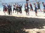 postingan-viral-pejabat-pemkot-malang-gowes-sampai-pantai-kondangmerak-kabupaten-malang.jpg