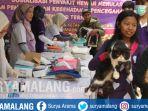 posyandu-kucing-di-hutan-malabar-kota-malang_20181007_140425.jpg