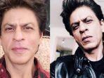 potret-aktor-bollywood-shah-rukh-khan.jpg