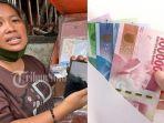 potret-desi-natalia-42-penjual-amplop-yang-temukan-uang-belasan-juta-rupiah.jpg