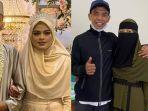 potret-fatimah-az-zahra-istri-ustadz-abdul-somad-saat-menikah-di-jombang-rabu-28-april-2021.jpg