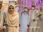 potret-fatimah-di-acara-resepsi-pernikahan-dengan-ustadz-abdul-somad-bak-ratu-pakai-gaun-mahkota.jpg