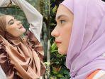 potret-inspirasi-hijab-lebaran-ala-putri-anne-istri-arya-saloka-yang-juga-artis-sinetron.jpg