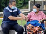 potret-kesetiaan-sby-temani-ani-yudhoyono-hingga-akhir-hayat-ini-5-momen-terakhirnya-dengan-istri.jpg