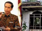 potret-masjid-peninggalan-presiden-jokowi-di-aceh-youtube-serambi-on-tv.jpg