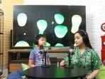 potret-nagita-slavina-dan-rafathar-saat-podcast-di-youtube-rans-entertaiment.jpg