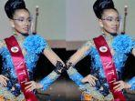 potret-naomy-tasyalingga-tiffany-kitu-puteri-kebudayaan-indonesia.jpg