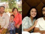 potret-papa-surya-di-ikatan-cinta-kanan-dan-surya-syahputra-bersama-keluarga.jpg
