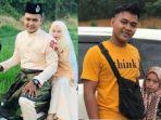 potret-pasangan-viral-di-malaysia.jpg
