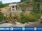 potret-pembangunan-jembatan-srigonco.jpg