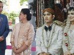 potret-pernikahan-selvi-ananda-gibran-rakabuming-sudah-5-tahun-sejak-jadi-menantu-presiden-jokowi.jpg