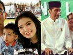 potret-presiden-jokowi-bersama-ibu-riana-kanan-dan-selvi-anada-bersama-gibran-dan-anaknya-kiri.jpg