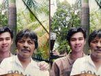 potret-raffi-ahmad-bersama-ayahnya.jpg
