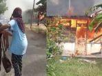 potret-rumah-seorang-ibu-yang-dibakar-oleh-anaknya-sendiri.jpg