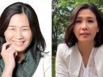 potret-veronica-tan-dengan-rambut-ikal-dipuji-bak-artis-korea-mantan-istri-ahok-kini-rajin-beramal.jpg