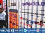 ppdb-kota-malang-sman.jpg