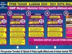 ppdb-smp-2020-kota-malang.jpg