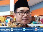 pr-1-um-prof-dr-hariyono-mpd_20170703_161410.jpg