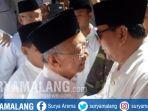 prabowo-bertemu-gus-sholah-di-jombang_20181022_111318.jpg