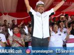 prabowo-subianto-bersama-calon-gubernur-jawa-timur-saifullah-yusuf_20180506_124806.jpg