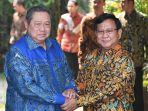 prabowo-subianto-susilo-bambang-yudhoyono_20180730_162418.jpg