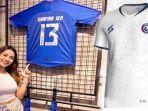 pre-order-jersey-arema-fc.jpg