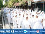 predikat-haji-terbaik-tulungagung_20181011_133608.jpg