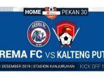 prediksi-skor-arema-vs-kalteng-putra-liga-1-2019-minggu-1-desember-kick-off-jam-1830-wib.jpg