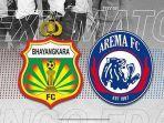 prediksi-skor-bhayangkara-fc-vs-arema-fc-liga-1-2019.jpg