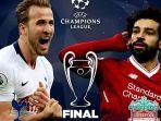 prediksi-skor-liverpool-vs-totenham-hotspur-final-liga-champions.jpg