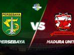 prediksi-skor-persebaya-vs-madura-united-liga-1-2018_20181024_221631.jpg