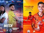 prediksi-skor-persiraja-vs-arema-fc-di-liga-1-2021-sabtu-23-oktober-2021.jpg