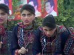 presenter-pakistan_20170703_150320.jpg
