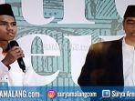 presiden-joko-widodo-jokowi-bayt-al-hikmah-kota-pasuruan_20180512_172613.jpg