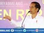 presiden-joko-widodo-jokowi-dalam-peresmian-sman-taruna-nala-kota-malang_20170603_135023.jpg