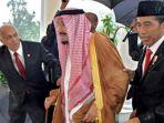 presiden-joko-widodo-jokowi-salman-bin-abdulaziz-al-saud_20170302_091239.jpg