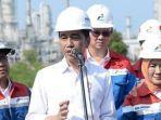 presiden-jokowi-dan-ahok-saat-meninjau-proyek-kilang-minyak-di-tuban-21-desember-2019-lalu.jpg